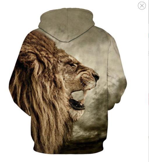 Space Galaxy Hoodies Men/Women Sweatshirt Hooded 3d Brand Clothing Cap Hoody Print Paisley Nebula Jacket 7
