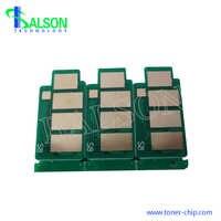 Chip de reinicio de tóner de 25000 páginas de Balson para chips de cartucho xerox workcenter 4265