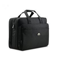 Genuine Leather Women Bags Famous Brand Designer Luxury Leather Handbags Fashion Women Messenger Bag