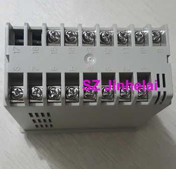 Authentic original TZ4W-24R, TZ4W-24S, TZ4W-24C AUTONICS TEMPERATURE CONTROLLER