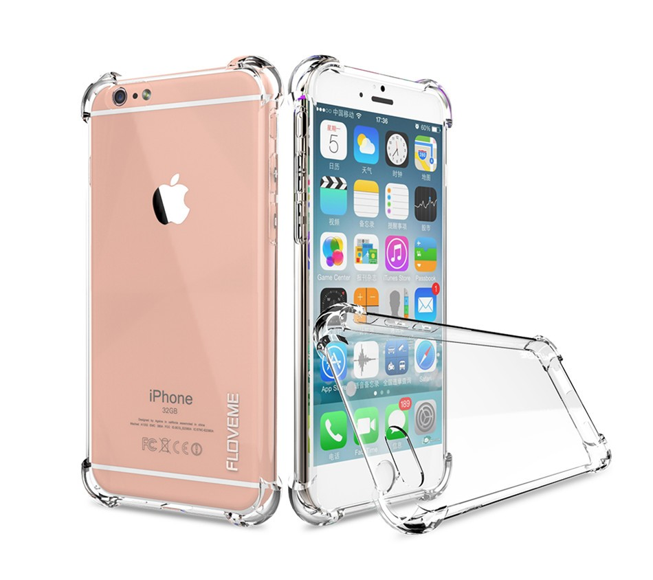 For Apple iPhone6 6S Plus (9)
