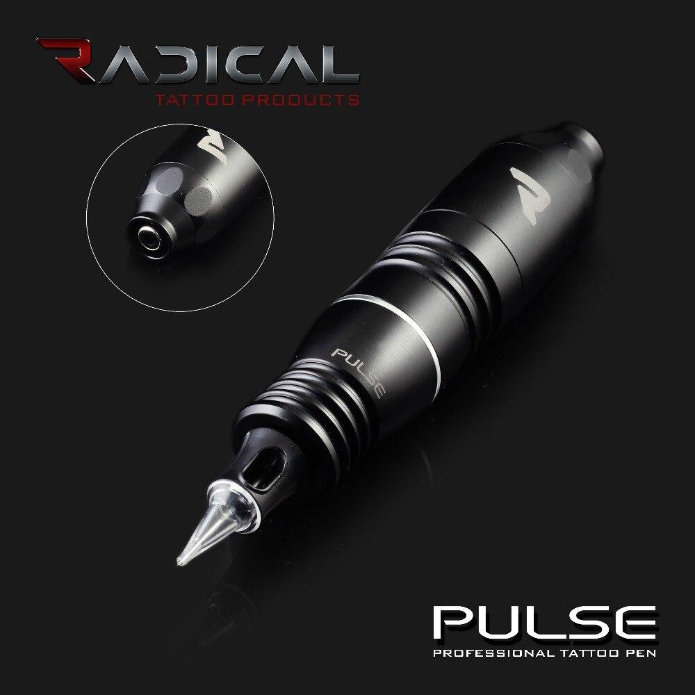 pulse pen1