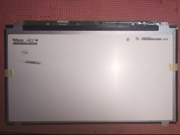 Marka yeni B156HAN01.2 B156HAN01.1 lp156wf6 spb1 LP156WF4 SPB1 LP156WF4 SLB8 HB156fh1-301 LCD Ekran 1920*1080 IPS LCD EkranMarka yeni B156HAN01.2 B156HAN01.1 lp156wf6 spb1 LP156WF4 SPB1 LP156WF4 SLB8 HB156fh1-301 LCD Ekran 1920*1080 IPS LCD Ekran