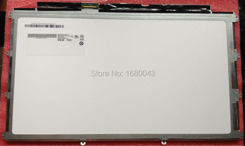 Free Shipping B156XW03 V.0 B156XW03 V0 laptop LCD SCREEN 15.6 slim 40 pin with 10 screw holes lp116wh2 m116nwr1 ltn116at02 n116bge lb1 b116xw03 v 0 n116bge l41 n116bge lb1 ltn116at04 claa116wa03a b116xw01slim lcd