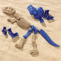 Blue-Dinosaur-Skeleton-Modle-Children-Beach-Toys-Kids-Baby-Outdoor-Play-Fun-Toys.jpg_200x200