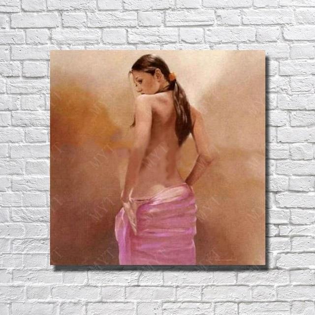 nudo sesso fotografia