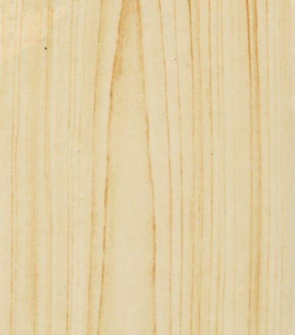Motorrad-zubehör & Teile Aufkleber & Sticker MüHsam 50 Quadratmeter Tsautop Gute Qualität Wassertransferdruck Film Breite 1 Mt Gw8101 Holz Transferdruck Film Online Shop