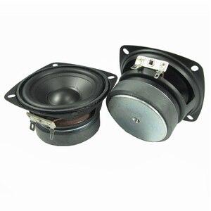 Image 4 - Tenghong 1pcs 3 Inch Waterproof Speakers 4/8Ohm 15W Portable Audio Full Range Speaker Unit Outdoor Loudspeaker Bluetooth Speaker