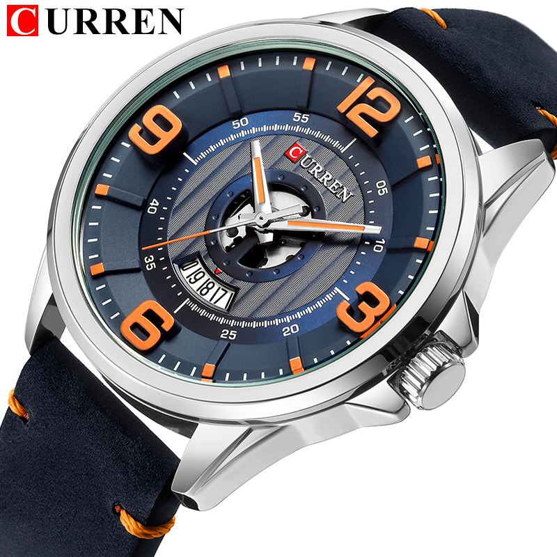 mens-watches-top-brand-curren-leather-wristwatch-analog-army-military-quartz-time-man-waterproof-clock-fashion-relojes-hombre