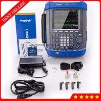 9 кГц 1.6 ГГц hsa2016a Портативный Ручной цифровой анализатор спектра для поля мобильных/Лаборатория применение USB интерфейс