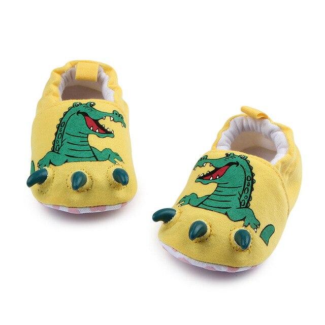 sneakers for cheap b49da 4a219 Moda-Primavera-Autunno-Baby-Boy-Scarpe-di-Tela-Casuali-Tacco-Piatto-Tigre-Cartoon-Dinosauro-Carino-Singola.jpg 640x640.jpg