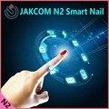 Jakcom N2 Elegante Del Clavo Nuevo Producto De Terminales Fijos Inalámbricos Como Quad Band Radio Módems 3G Terminal Inalámbrico Fijo