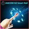Jakcom N2 Smart Nail New Product Of Fixed Wireless Terminals As Quad Band Radio Modems 3G Fixed Wireless Terminal