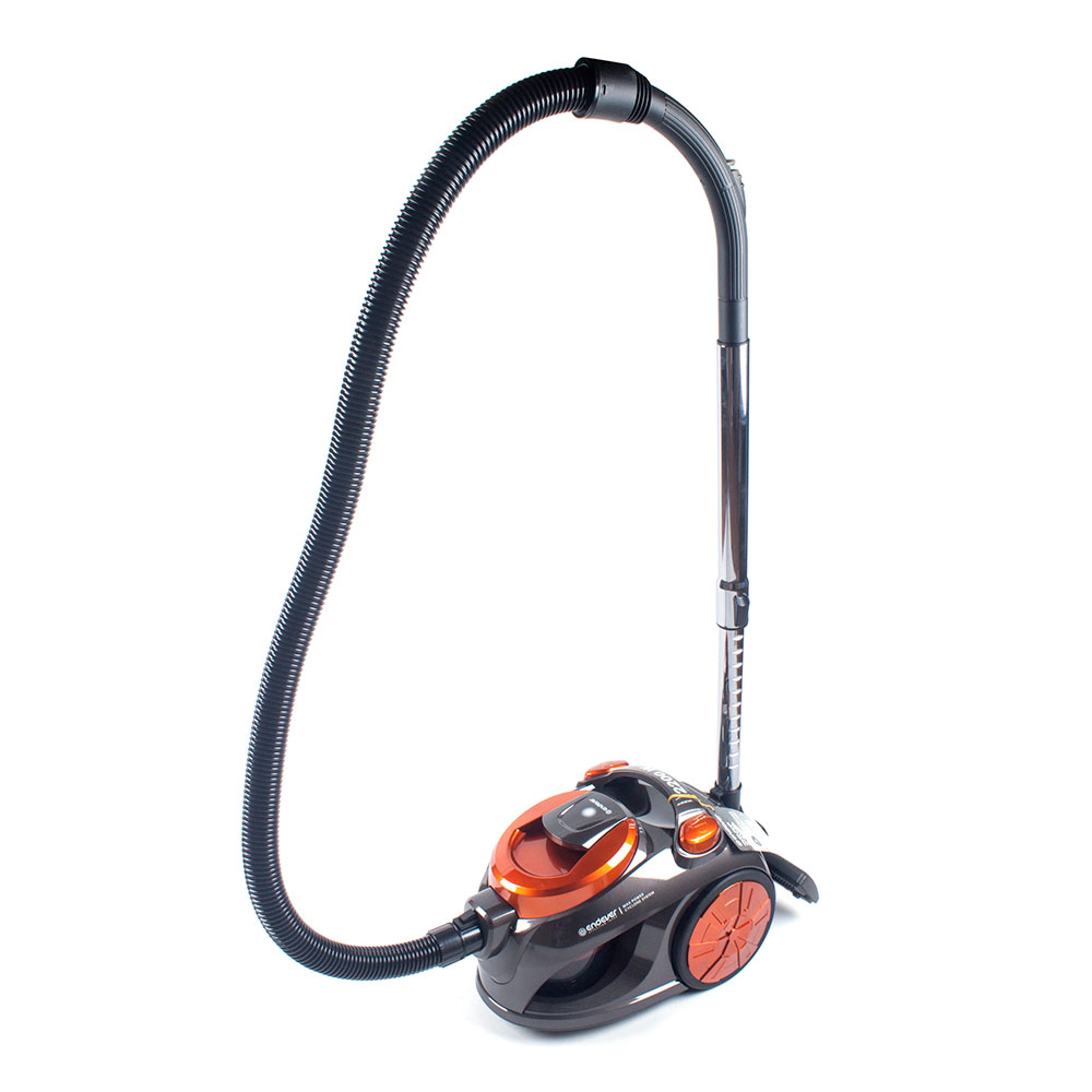 Vacuum cleaner Endever VC-550