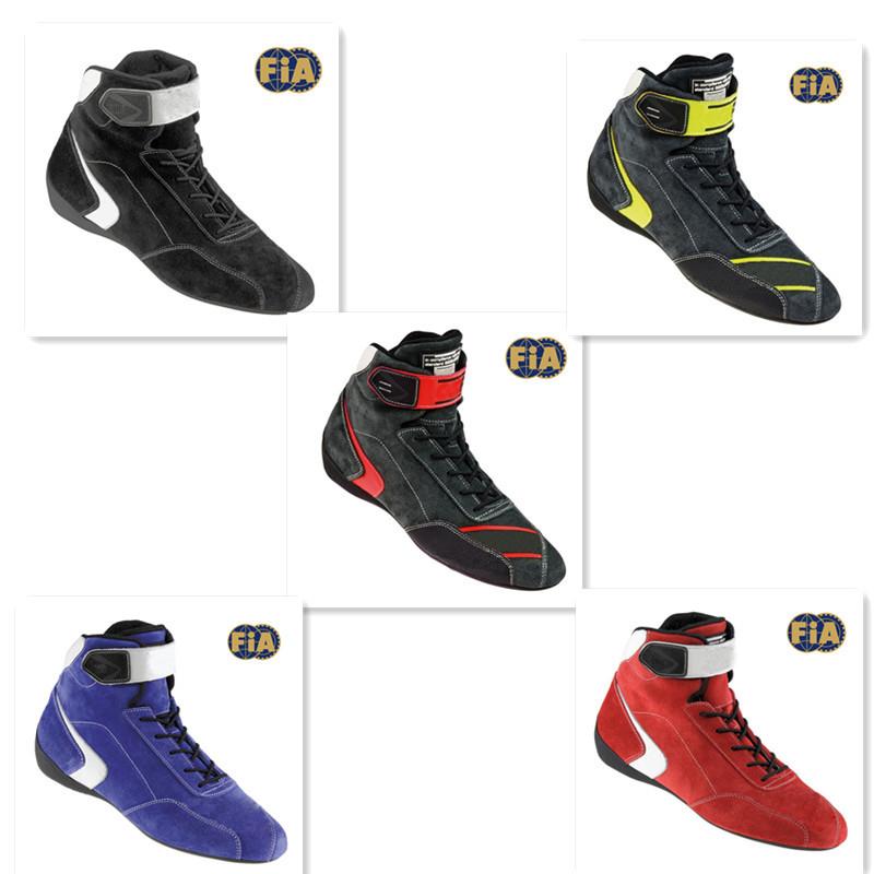 race kart shoes (7)_