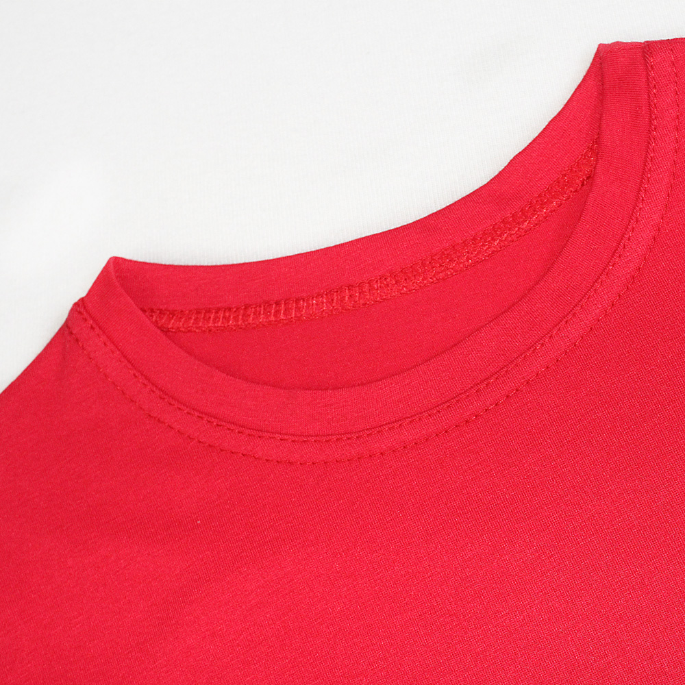 HTB1JgnJQFXXXXXJXVXXq6xXFXXX0 - SMHONG Brand 2-14y Cartoon 6 Car Children T Shirts Cotton Kids T-shirt Printed Tees For Boys Girls Top Baby Clothing