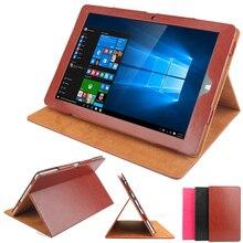 Luxury fashion Cover Case For CHUWI Hi10 Plus 10.8 Tablet PC Top Quality Leather Case For chuwi hi10 plus stand cover Holder планшетная батарея chuwi vx8 3g chuwi vx8 battery