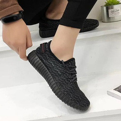 Ariari Women Sneakers Lace-up Female Spring Casual shoes Breathable Mesh Walking Flats Shoes Woman Shoes Outdoor for Camping