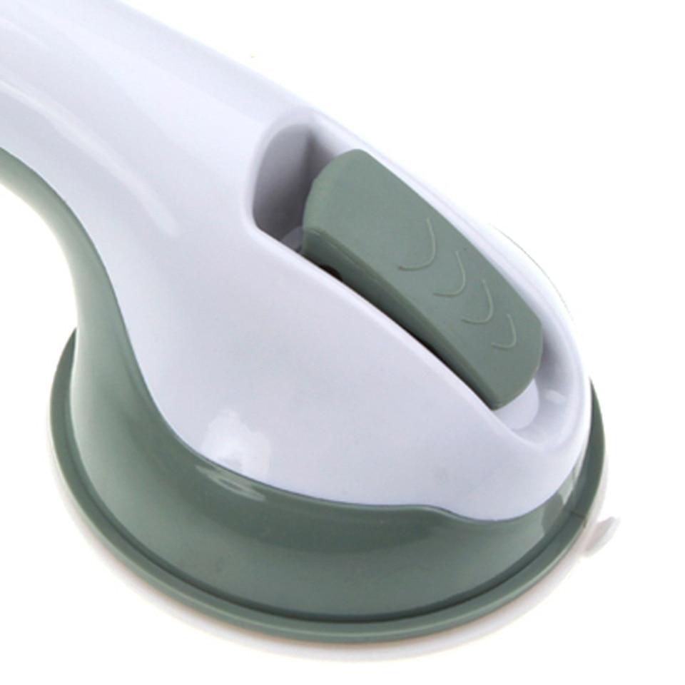 1 pçs handicap barras de apoio ventosa chuveiro auxiliares para as crianças  idosas aperto do banheiro otário lidar com acessórios do banheiro|suction  cup|shower cupsuction cup grab bar - AliExpress