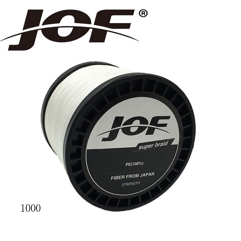 Jof marca super forte 1000 m 8