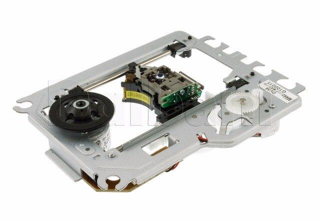 Lasereinheit Için Yedek Harman Kardon HD-950 HD-970 HD-980 CD DVD OYNATICI ASSY Ünitesi lazer lens Optik Pikap Mekanizması Ile