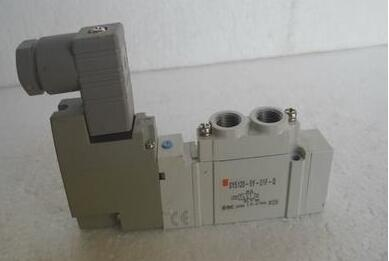 New Japanese original authentic SY5120-5Y-01F-Q sy5120 3dze 01 sy5120 4dze 01 sy5120 5dze 01 sy5120 6dze 01 pneumatic components smc solenoid valve