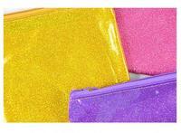 2015 новое поступление мода унисекс кошельки и портмоне нулевой кошелек для мило и мобильного телефона и цвет случайный
