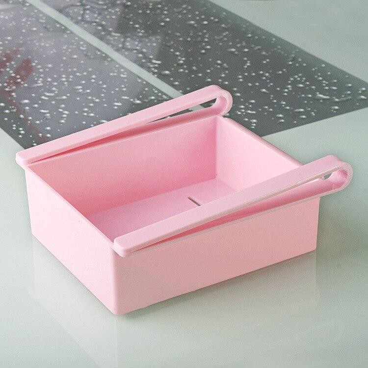 Pink 16.5x15.5x7cm