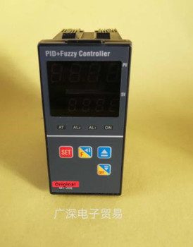 EPS3-40 Digital Power Regulator 100% New & Original фото