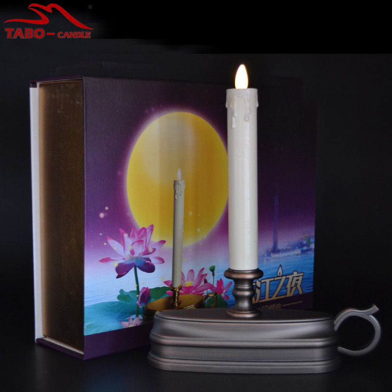 Popular Drip Candles-Buy Cheap Drip Candles lots from