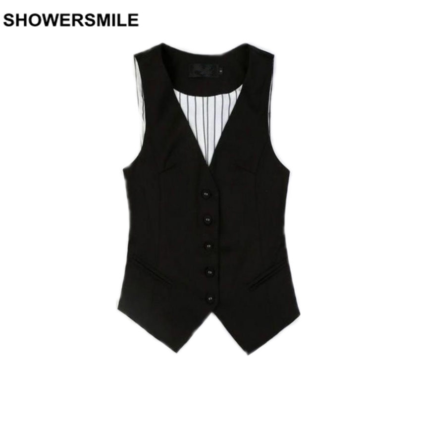 Find great deals on eBay for ladies waistcoats. Shop with confidence.