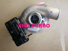 NEW GENUINE GTC1446VZ 815479-0002/0010 1118100XED12 Turbo Turbocharger for Great Wall HAVAL H6 4D20 2.0L 110KW 120KW
