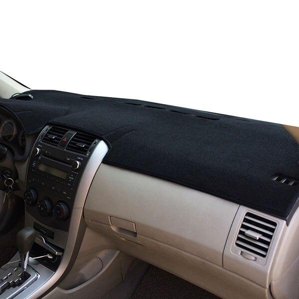 Popular Toyota Corolla Dashboard Buy Cheap Toyota Corolla