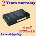 JIGU Replacement battery For ASUS A8Js A8Jv A8Le A8M A8Sc A8Sr A8Tc A8Tm