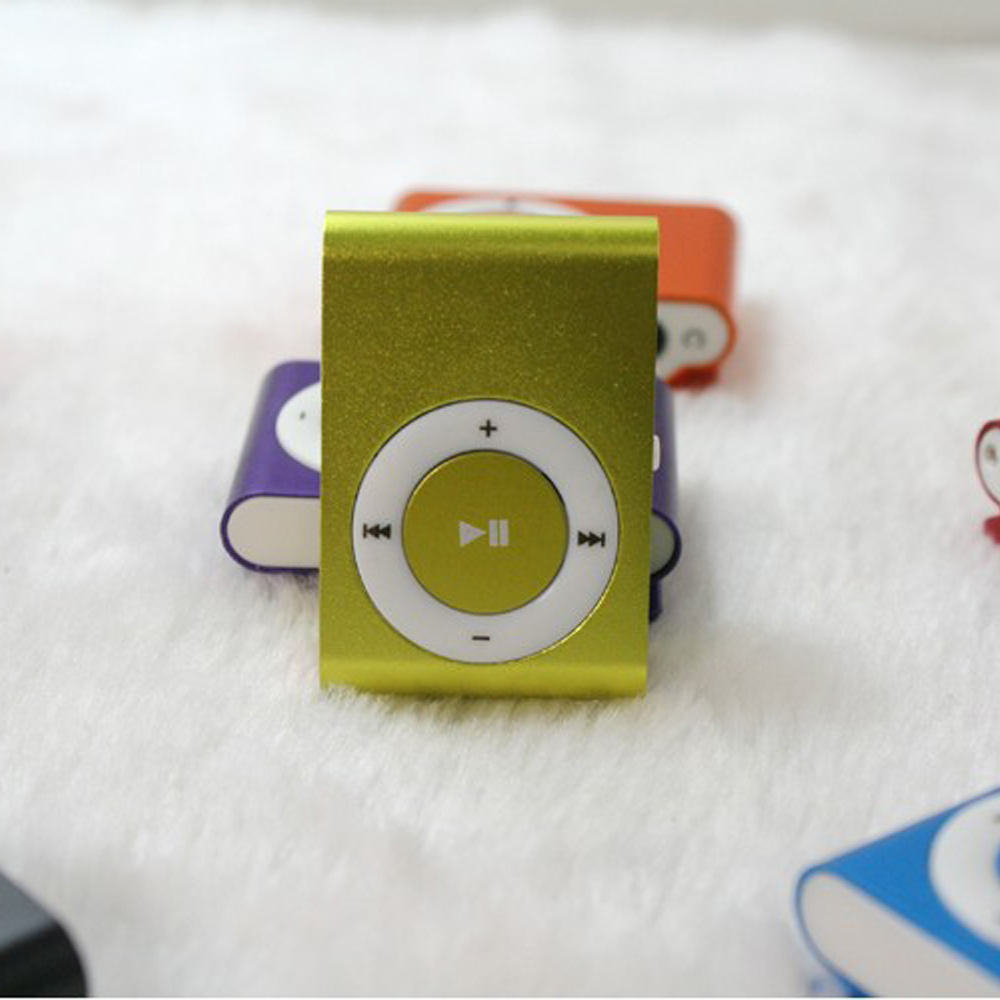bd0894e8a No incluye cable usb y auriculares y tarjeta micro sd y embalaje al por  menor (el artículo se envuelve de forma segura en el envoltorio de  burbujas) si ...