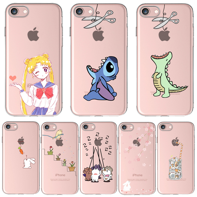 apple iphone 7 phone cases