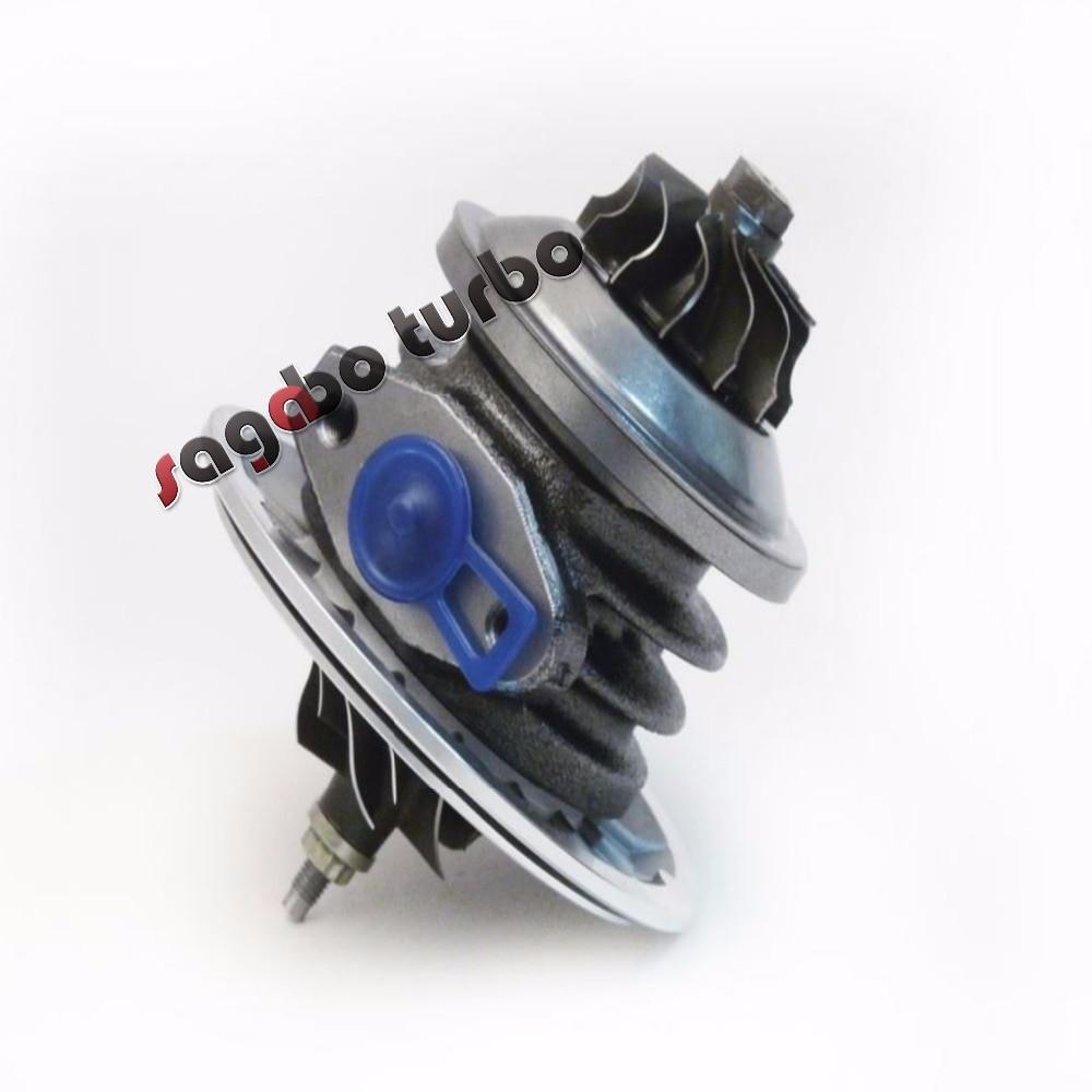 turbocharger parts GT1444S 708847-5002S 708847 Turbo cartridge core chra for Fiat Doblo 1.9JTD turbocharger parts gt1444s 708847 5002s 708847 turbo cartridge core chra for fiat doblo 1 9jtd