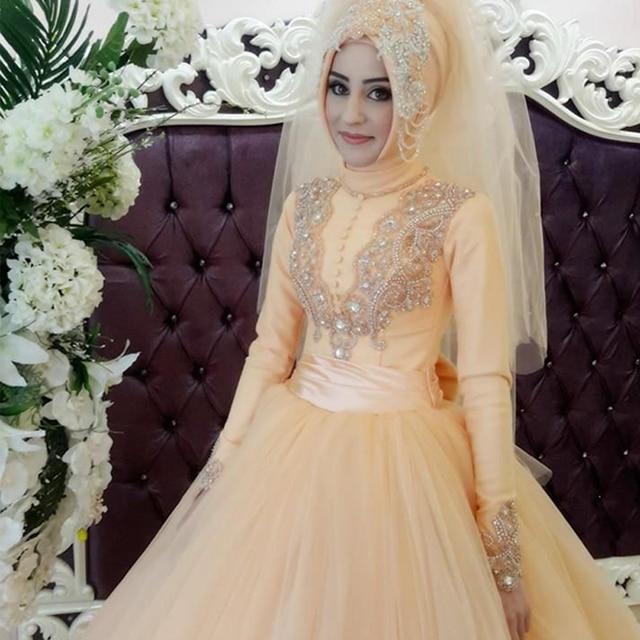 crystal river single muslim girls Women seeking men in homosassa springs, fl (1  women seek men crystal river, fl  i m single with no children.