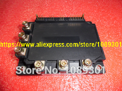 7MBP50RE120 7MBP50RJ120 NEW ORIGINAL