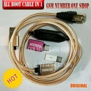 Image 5 - Многофункциональный кабель все в 1 UMF UItimate
