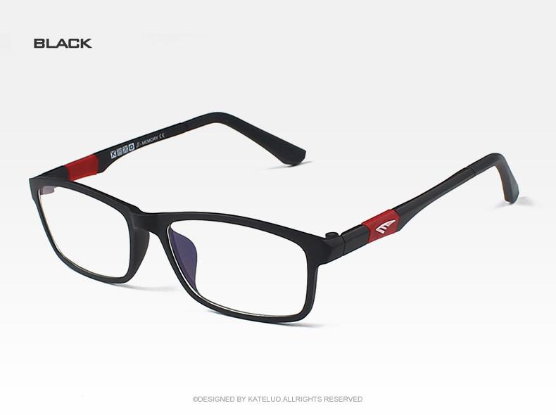 oculos Anti discount Goggles 13