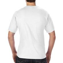 New Mens Short sleeve t shirt Marvel Avenger Hulk Iron Man Printed T-shirt Casual Fashion Hipster Tees Tops Male Summer Apparel