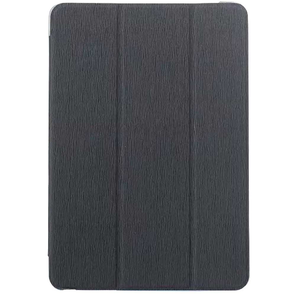 Stand Flip Case Cover For Samsung Galaxy Tab S2 9.7 T815 Colour:Black чехол для samsung s7392 galaxy trend partner flip case black