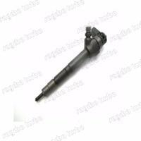 03L130277J 03L130277Q 03L130855CX 0445110647 Fuel Injector