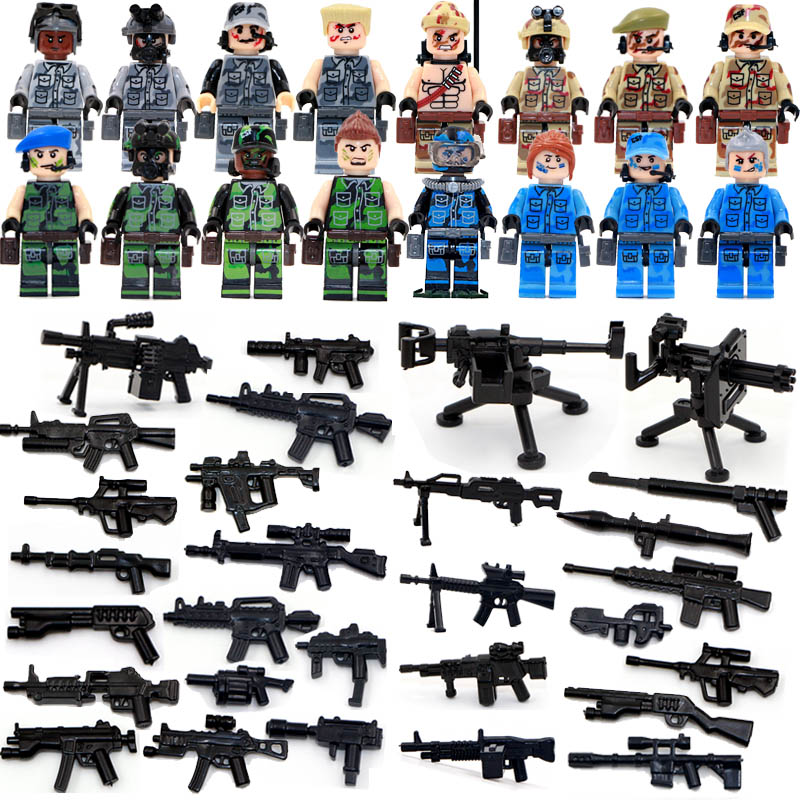 army helicopter toy with Wholesale Lego Army Soldiers on 151790672891 besides Wholesale Lego Army Soldiers likewise Army Coloring Pages as well Kriegsschiff additionally Watch.
