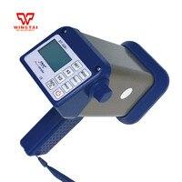 https://ae01.alicdn.com/kf/HTB1JgxPXEjrK1RkHFNRq6ySvpXaT/DT-326U-Stroboscope-UV-in-Security-Nova-Strobe.jpg