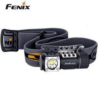 New Fenix HL50 Headlamp 3 Mode Strong Multi Purpose Free shipping CREE XM L2 T6 LED