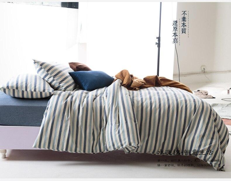 achetez en gros bleu ray couvre lit en ligne des. Black Bedroom Furniture Sets. Home Design Ideas