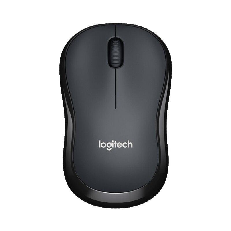 Aliexpress.com : Buy Logitech M220 wireless mute mouse