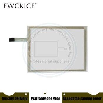 NEW IT107T0111 IT107T 0111 IT107 T0111 HMI PLC touch screen panel membrane touchscreen